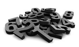 Kundenservice-Kennzahlen zur Leistungsmessung