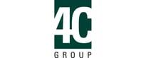 4C Group