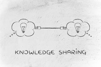 no-sharing