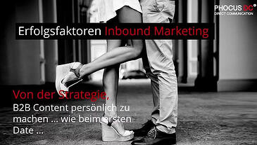 erfolgsfaktoren-inbound-marketing-PhocusDC