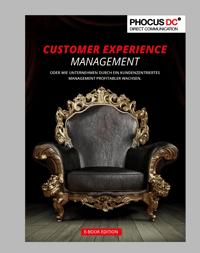 die-sechs-säulen-einer-effektiven-customer-experience-strategie