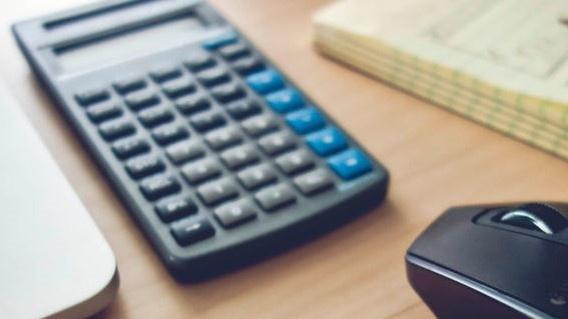 B2B Marketing - Die neue Kennzahl heißt Umsatz