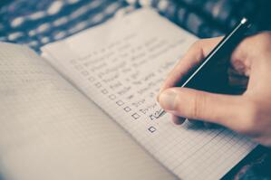 Checkliste Marketing-Technologie.jpg