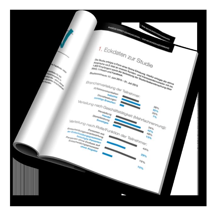 PSD_MOCKUP_eBook_Social_Sales-freigestellt02.png