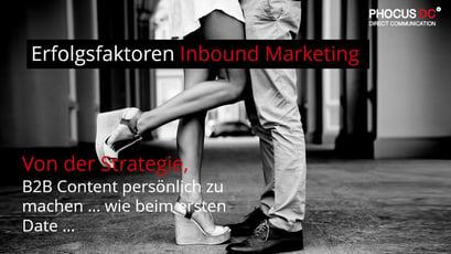 Erfolgsfaktoren-im- Inbound-Marketing