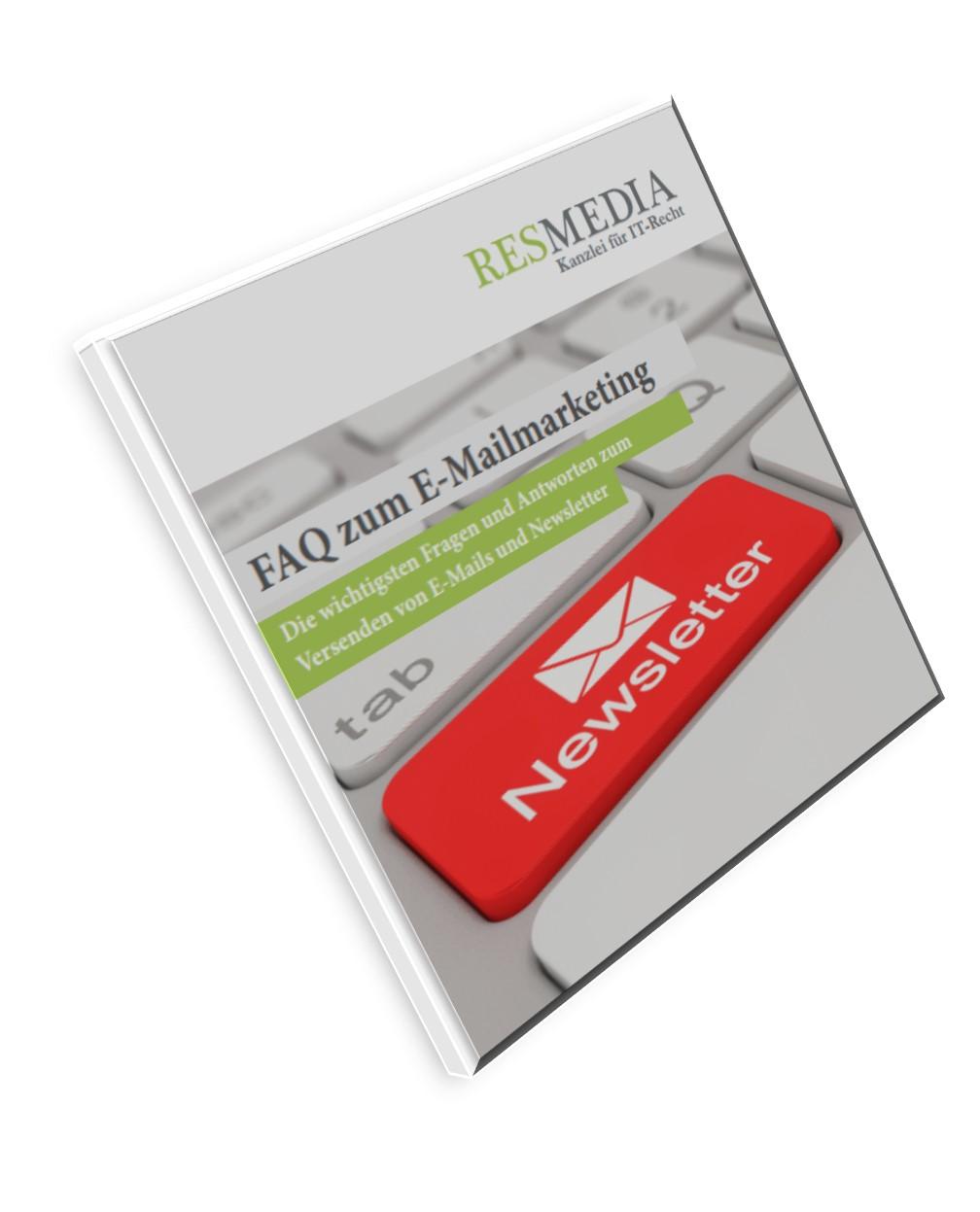 Gesetzeskonformes_E-Mail_Marketing