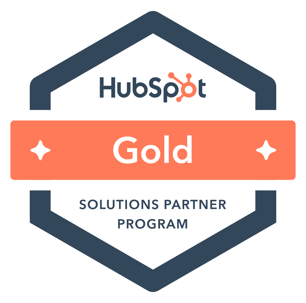 HubSpot_Gold_Partner_Badge