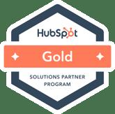 HubSpot-Gold-Partner-Agentur
