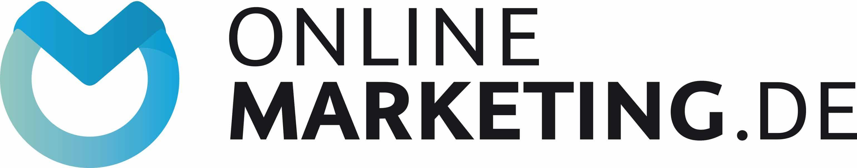 Logo-OnlineMarketing.de_