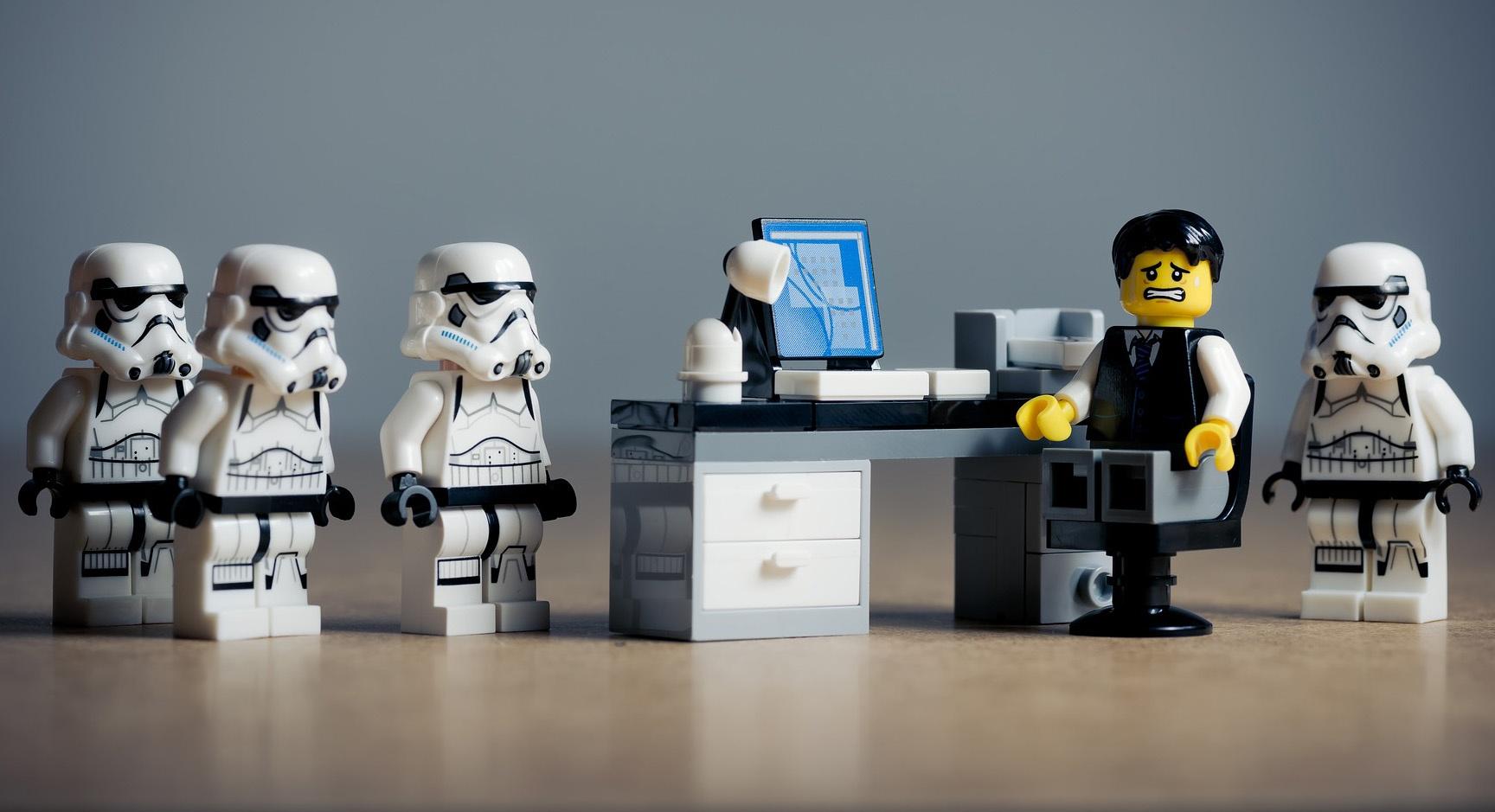 Marketing-Automation-ist-kein-Ersatz-für-Strategie-1.jpg