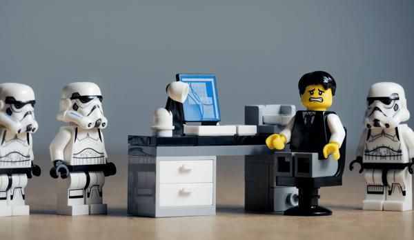 Marketing-Automation-ist-kein-Ersatz-für-Strategie-1