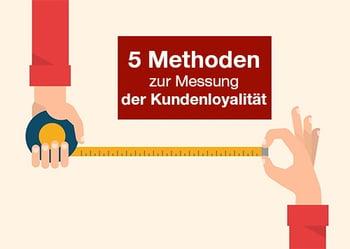 Messung_zur_Kundenloyalitaet