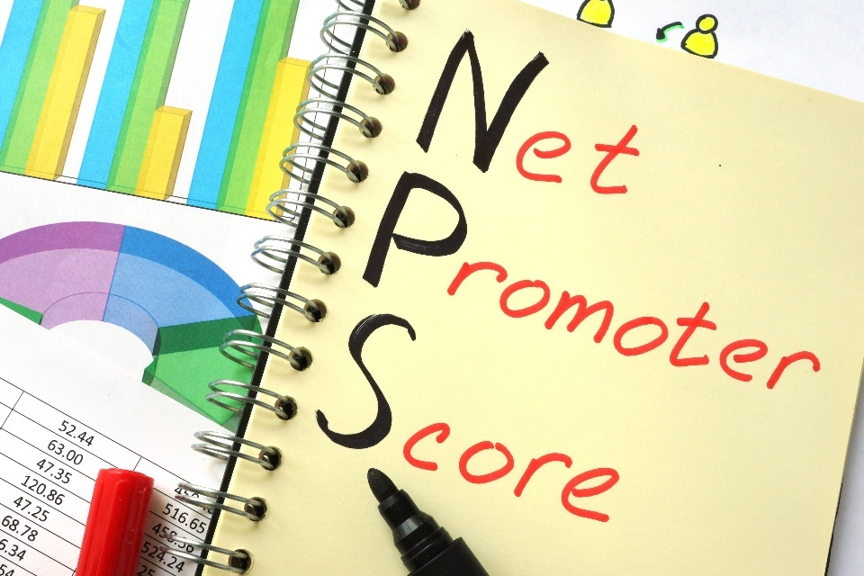 NPS-Benchmark.jpeg