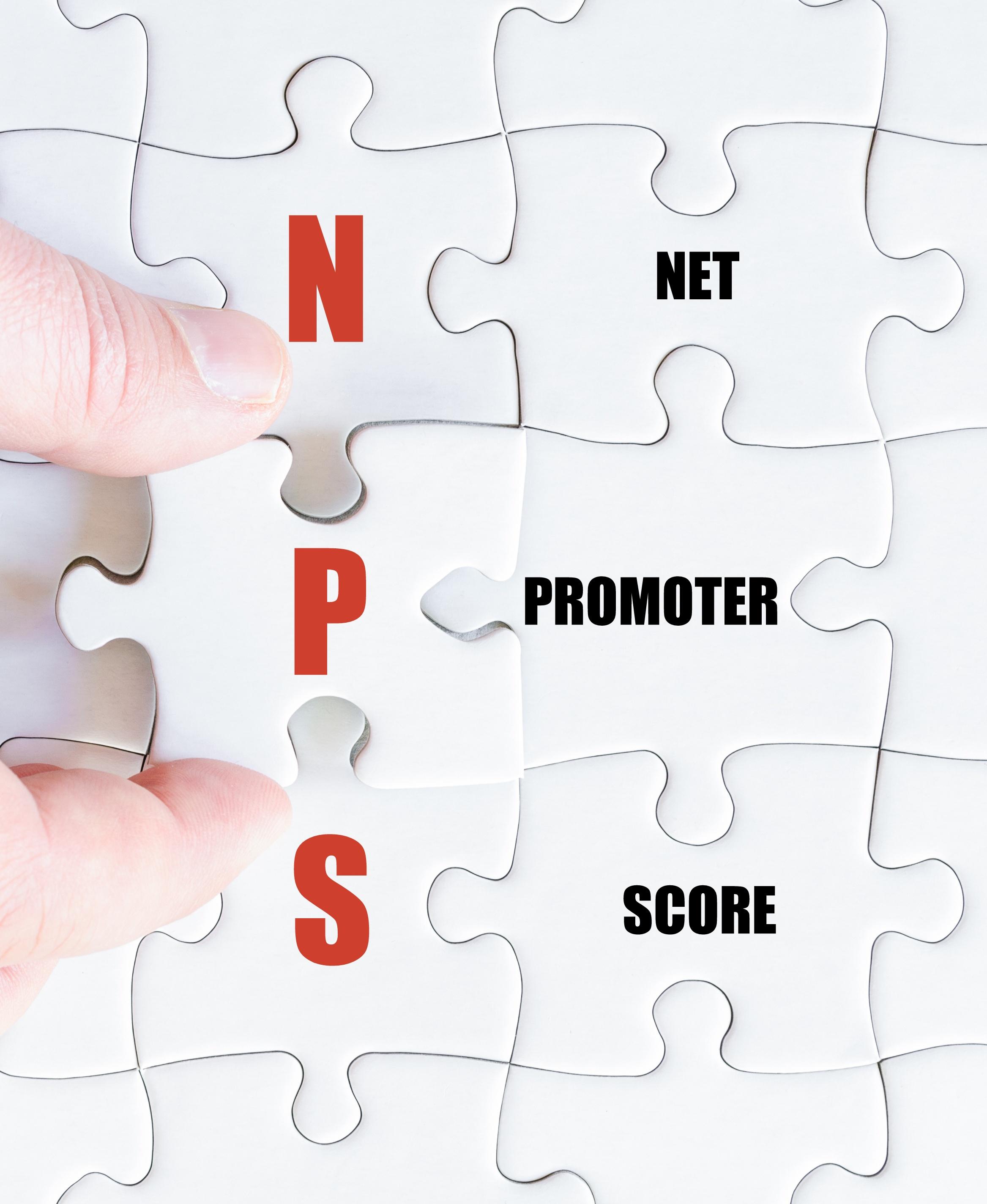 Net-Promoter-Score.jpeg