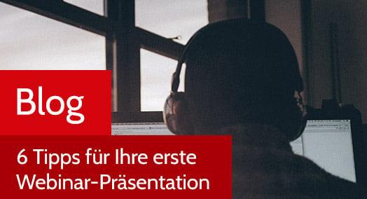 PDC-Blog-6-tipps-fuer-ihre-erste-webinar-praesentation-klein