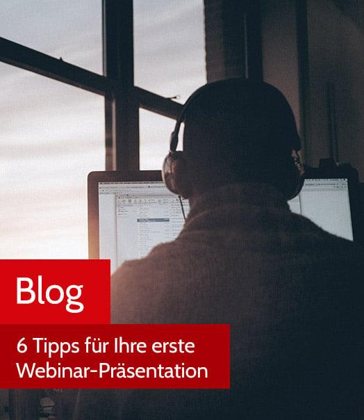 PDC-Blog-6-tipps-fuer-ihre-erste-webinar-praesentation
