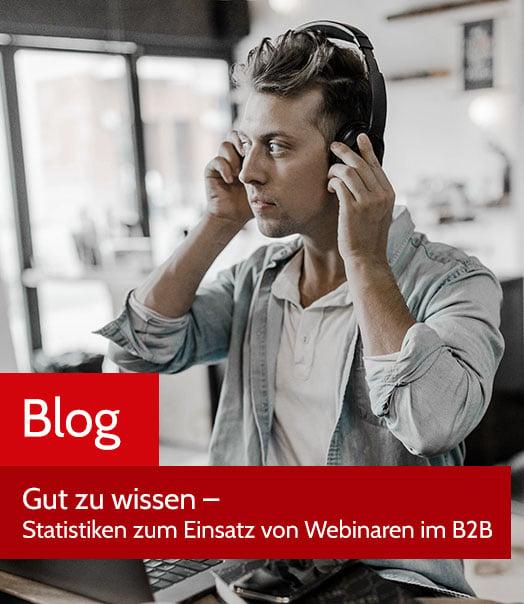PDC-Blog-Statistiken-zum-Einsatz-von-Webinaren-im-B2B