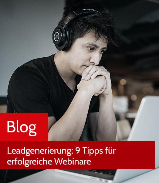 PDC-Blog-leadgenerierung-9-tipps-fier-erfolgreiche-webinare