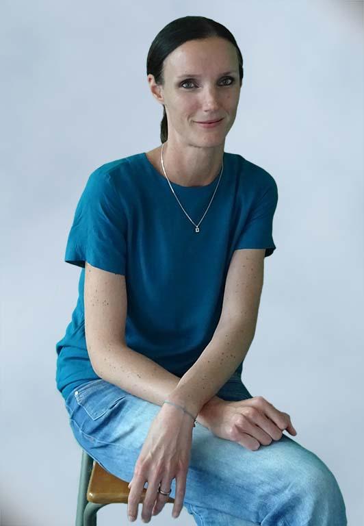 Katja Kupser