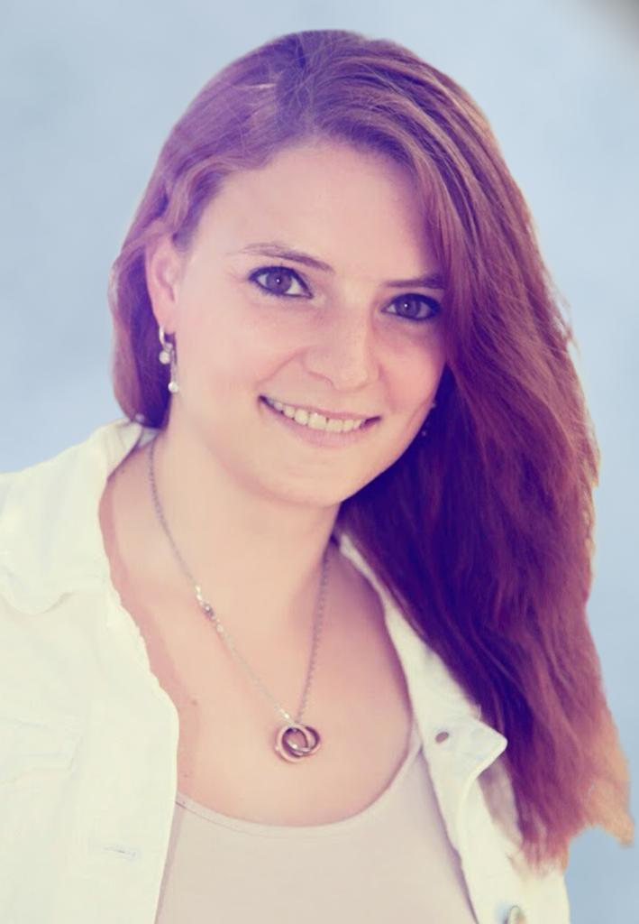 Nicole Schneider