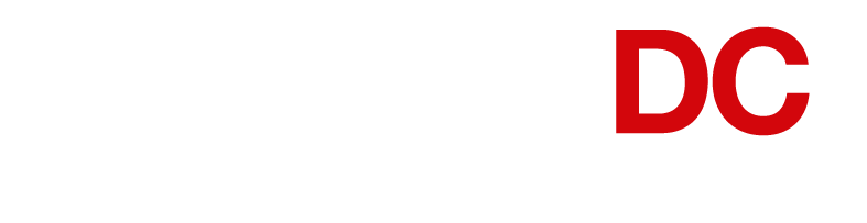 NEWRED-PHOCUS-Logo-negativ1