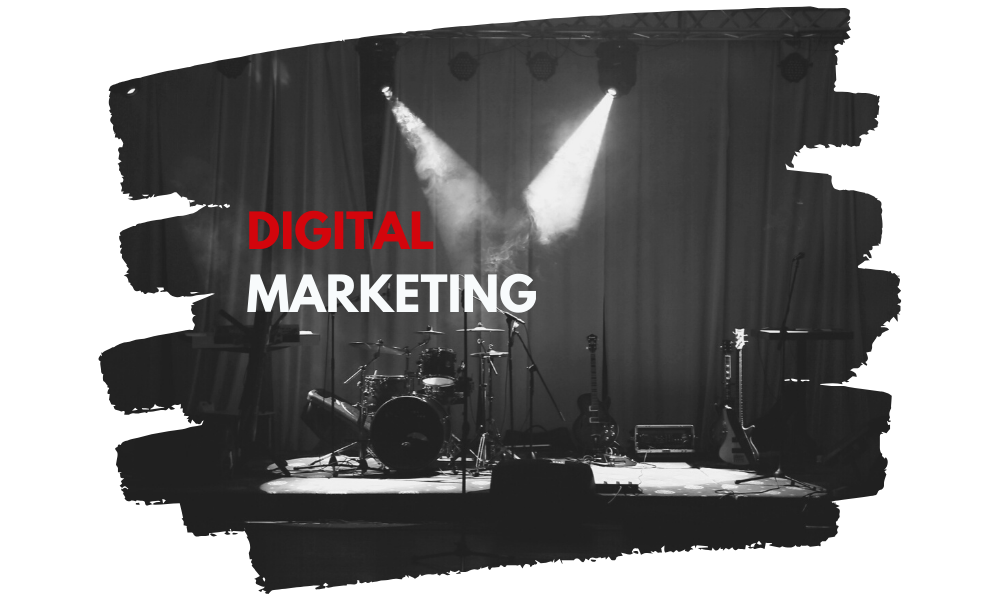 PHOCUS Digital Marketing