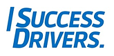 Success Drivers-1
