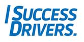 Success Drivers-1