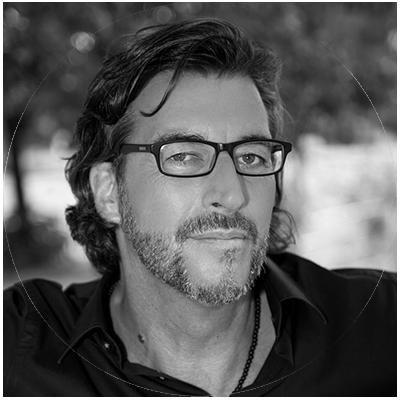 Marketing und Sales Automation - Beitragsautor Philipp Moder