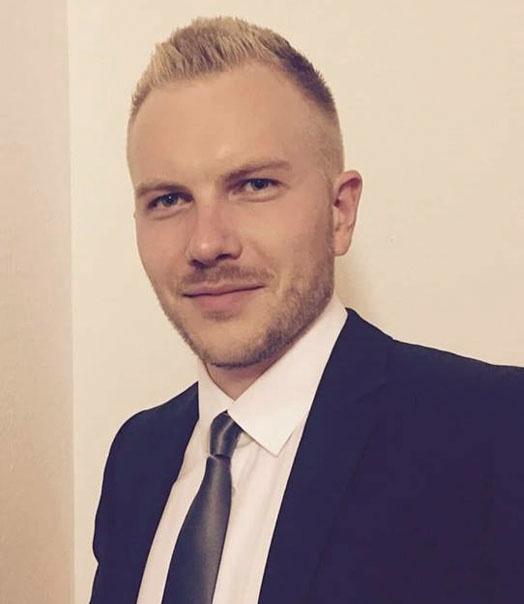 PDC-T-Matthias-Roth