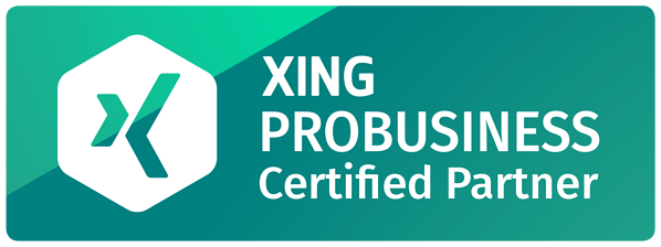 XING-PB-BadgePartner-gruen-RGB