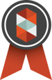 Leadtributor Logo