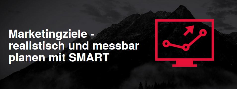 Marketingziele_realistisch_und_messbar_planen