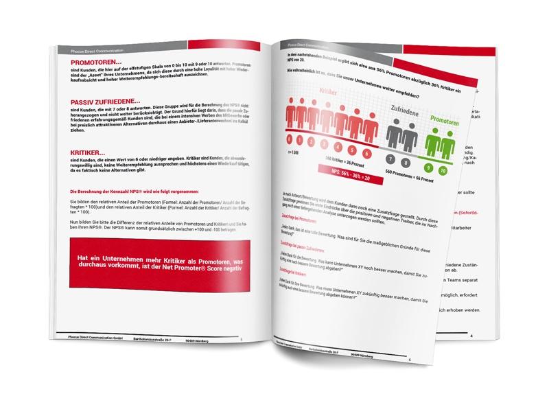 kundenzufriedenheit_net promoter score