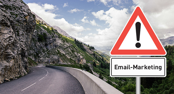 E-Mail_Marketing_PHOCUS_DC