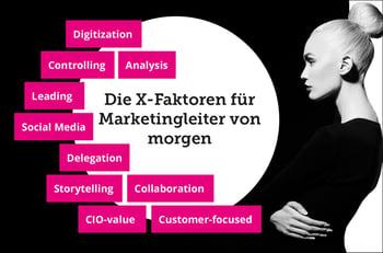 _x-faktor-fuer-marketingleiter-von-morgen-pdc