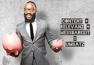 content-marketing-umsatz-messbarkeit-1