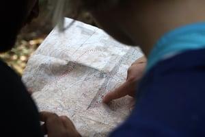 customer-journey-wandern-karte