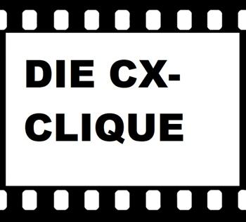 cx-clique