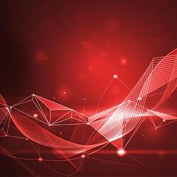 e-book-4-stufen-der-digitalisierung-im-b2b-vertrieb