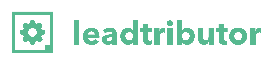 leadtributor_Logo_2017_new_4c