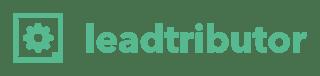 Leadtributor-Partner