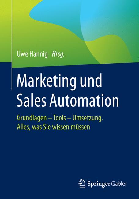 marketing-und-sales-automation