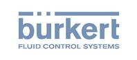 pdc-ref-burkert