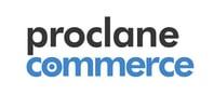 pdc-ref-proclane