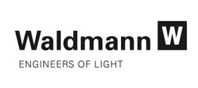 pdc-ref-waldmann