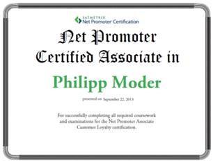 phcous-direct-net-promoter-score-zertifikat-certificate