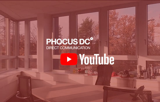 phocus-direct-buero-rundgang