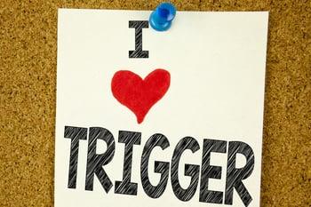 trigger-fuer-mehr-leads-kaltakquise