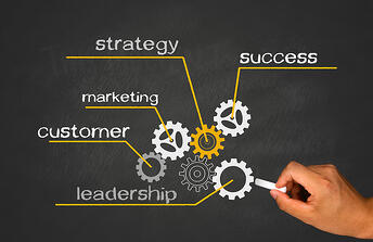 vertrieb-verkauf-strategie-leader-marketing